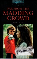 Far Fom the Madding Crowd