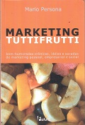 Marketing Tuttifrutti
