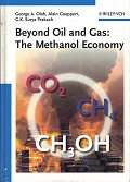 Beyond OIl and Gas : The Methanol Economy