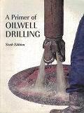 A Primer of OILWELL DRILLING