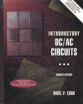 Introductory DC / AC Circuits