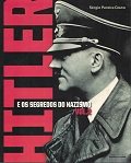 Hitler e os segredos do nazismo Volume 2
