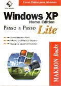Windowns XP Home Edition Passo a Passo Lite