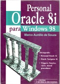 Personal Oracle 8i Para Windws 98