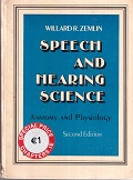 Speech and Hering Science