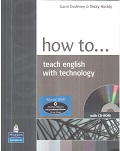 How to... Teach English