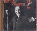 Forty Years the Artistry of Tony Bennett vol. 2