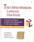 The Unified Modeling
