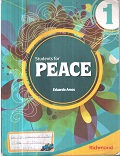 Student for Peace 1