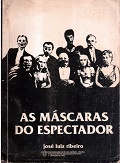 As Máscaras do Espectador