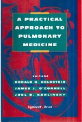 A practical approach to pulmonary medicina