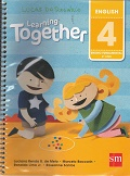 Learning Together English 4
