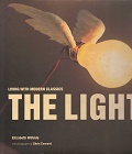 Living with Modern CLassics the Light