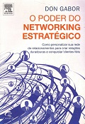 O poder do networking estratégico