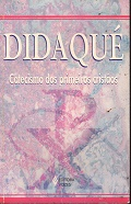 Didaque