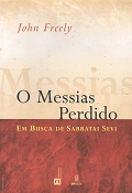 O Messias Perdido